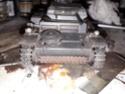 panzer - Panzer II AUSF G tamiya  1/35ème  20191214