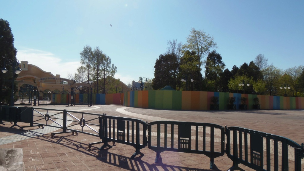 Esplanade : Nouvel Aménagement entre les Parcs, la Gare et DV - Page 30 10_cop12