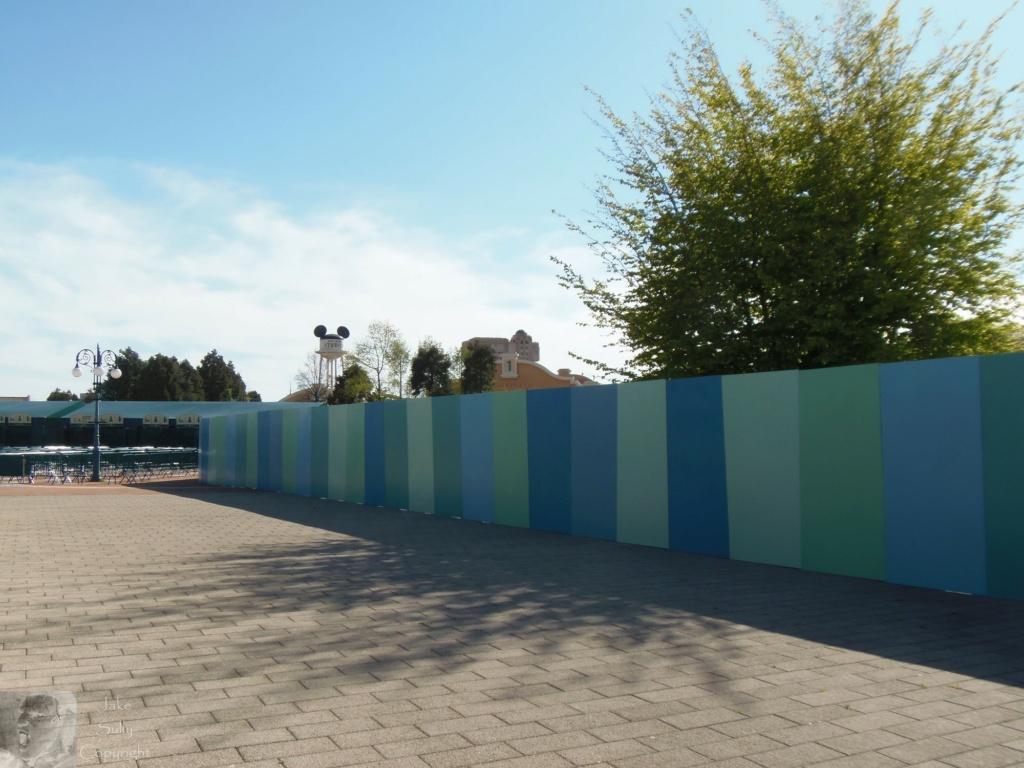 Esplanade : Nouvel Aménagement entre les Parcs, la Gare et DV - Page 30 11_cop12