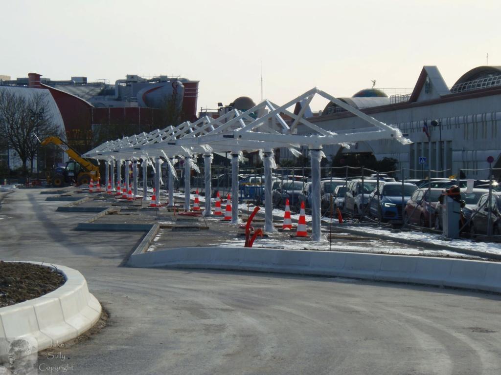 Pôle d'échanges multimodal de Marne-la-Vallée - Chessy (gares routières, SNCF et RATP) - Page 18 12_cop10
