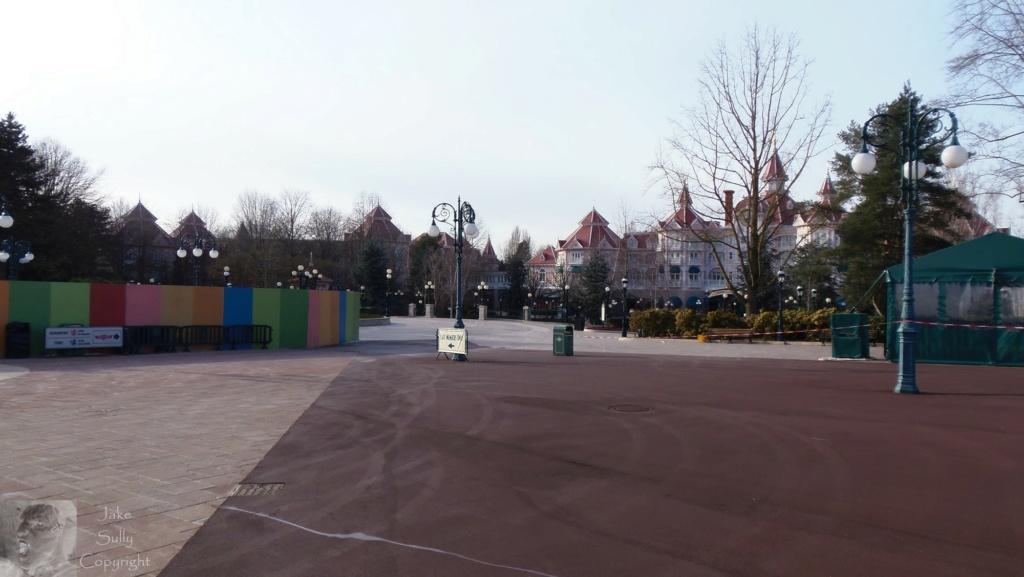 Esplanade : Nouvel Aménagement entre les Parcs, la Gare et DV - Page 27 16_cop10