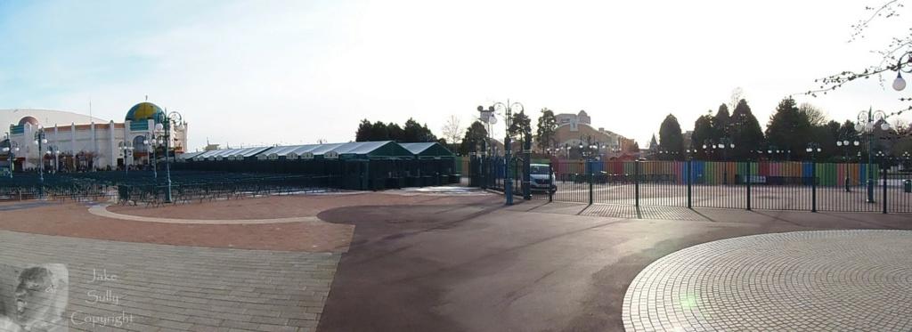 Esplanade : Nouvel Aménagement entre les Parcs, la Gare et DV - Page 27 17_cop10