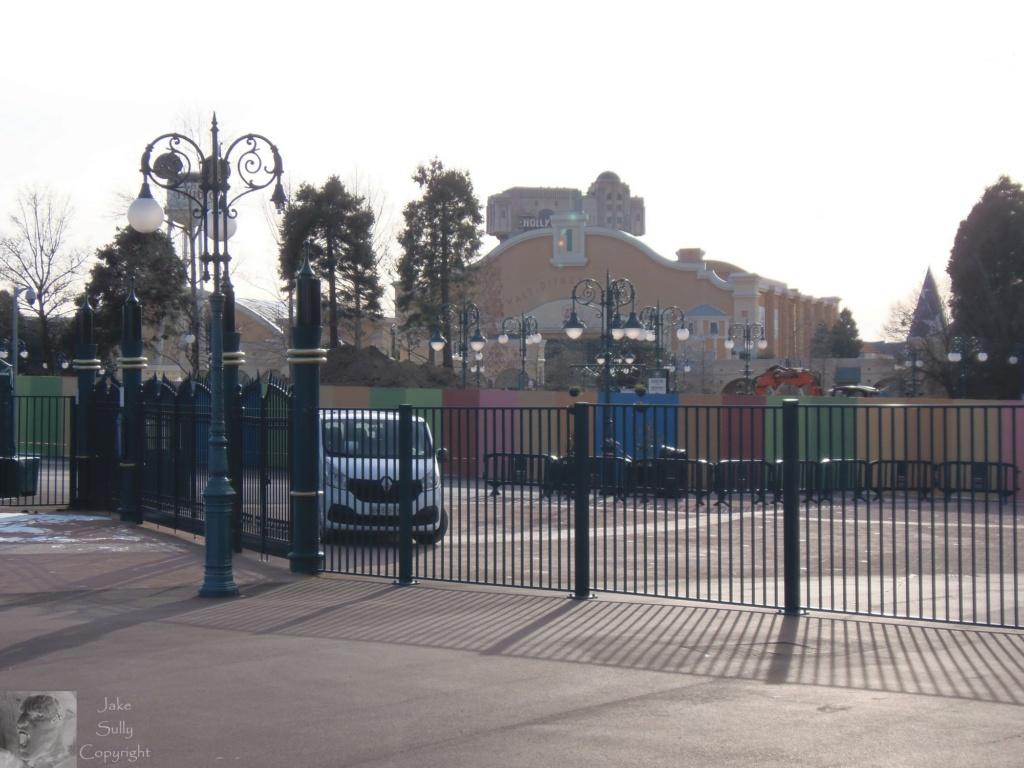 Esplanade : Nouvel Aménagement entre les Parcs, la Gare et DV - Page 27 18_cop10