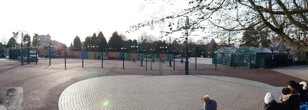 Esplanade : Nouvel Aménagement entre les Parcs, la Gare et DV - Page 27 20_cop10
