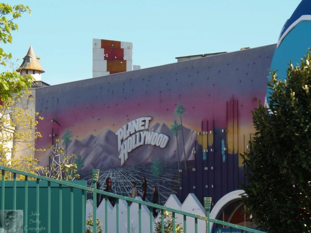 Le développement de Disney Village - Page 7 27_cop12