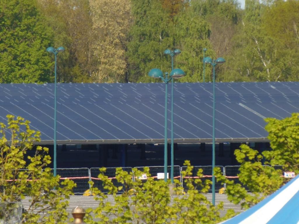Centrale photovoltaïques sur le parking visiteur (Avancement du chantier p.13) - Page 14 2_copi12