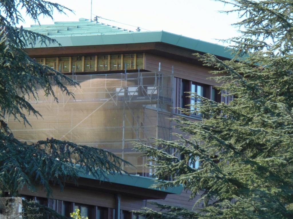 Disney's Sequoia Lodge - Rénovation - Page 2 30_cop12