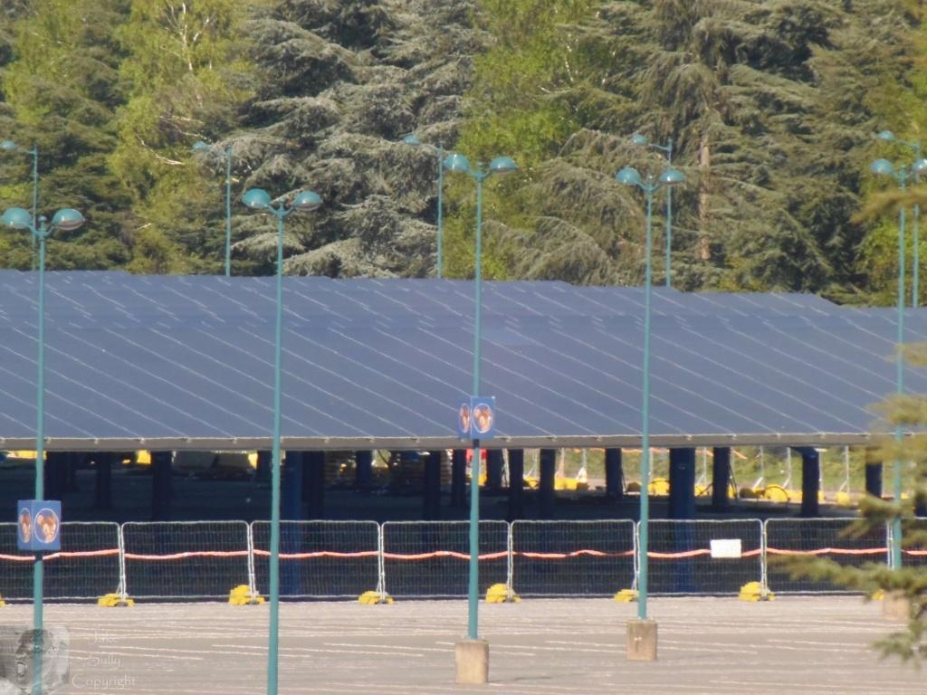 Centrale photovoltaïques sur le parking visiteur (Avancement du chantier p.13) - Page 14 3_copi12