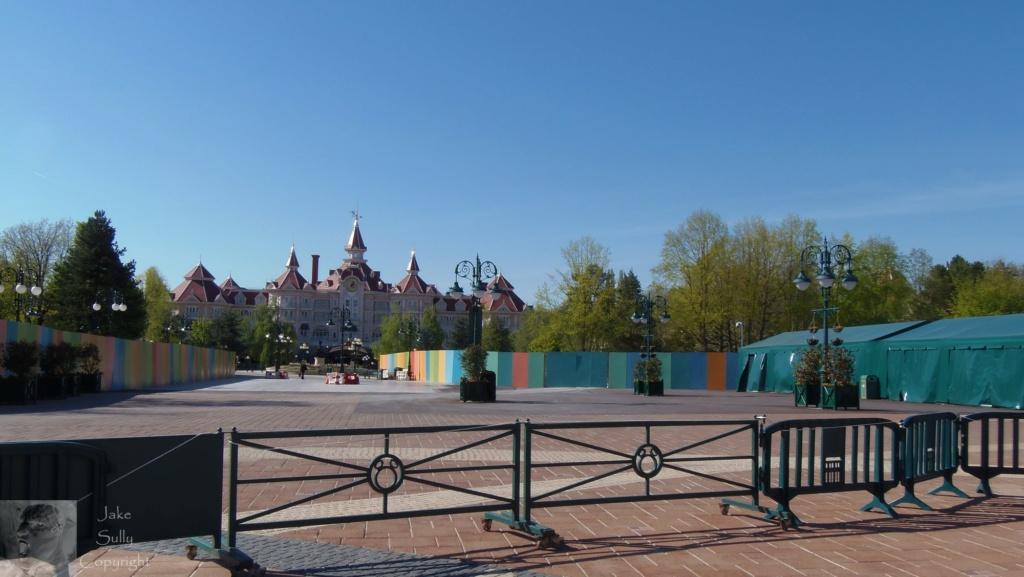 Esplanade : Nouvel Aménagement entre les Parcs, la Gare et DV - Page 30 8_copi12