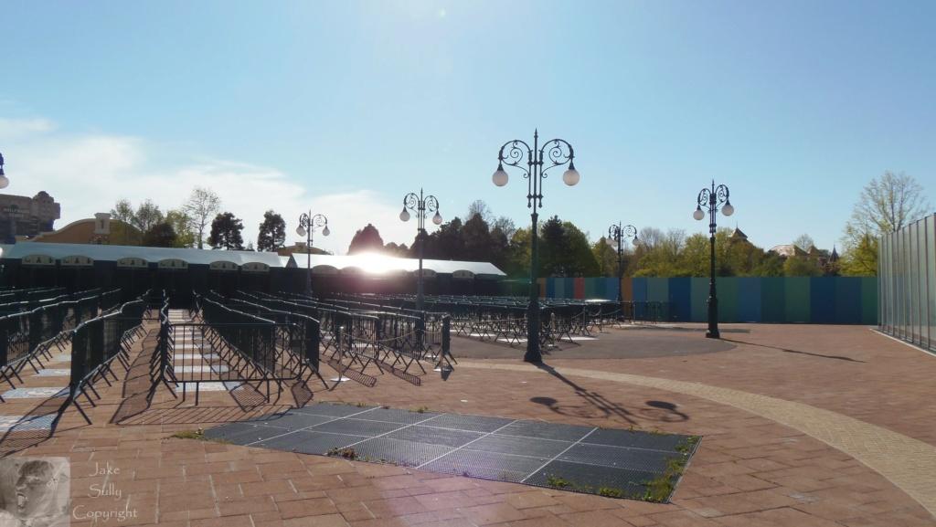 Esplanade : Nouvel Aménagement entre les Parcs, la Gare et DV - Page 30 9_copi12
