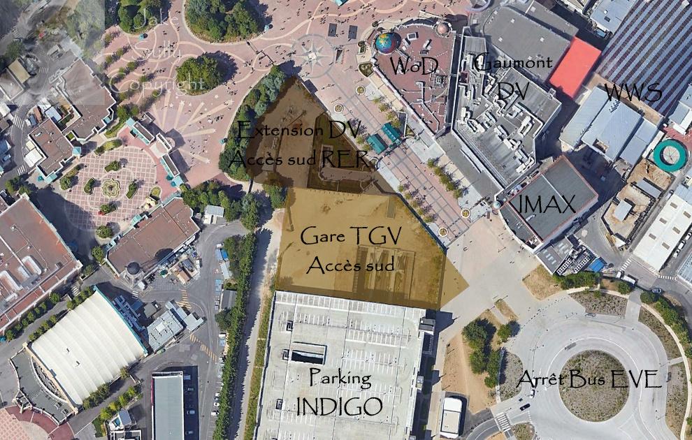 Esplanade : Nouvel Aménagement entre les Parcs, la Gare et DV - Page 28 Dv-oue10