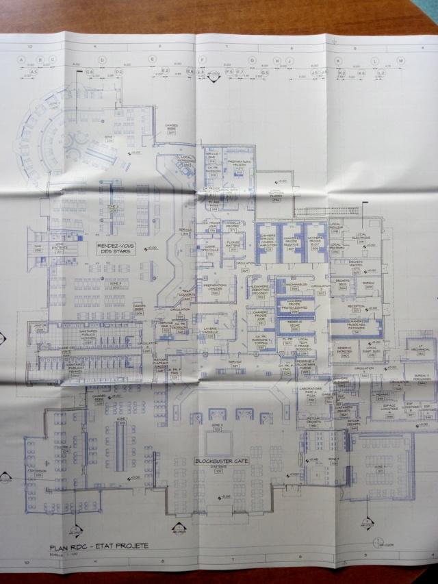[Parc Walt Disney Studios] Avengers Campus (2021) > infos en page 1 - Page 4 Img_2020
