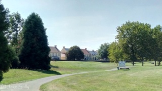 Le Domaine du Golf / Les Villas du Golf (2018-2019) Img_2032
