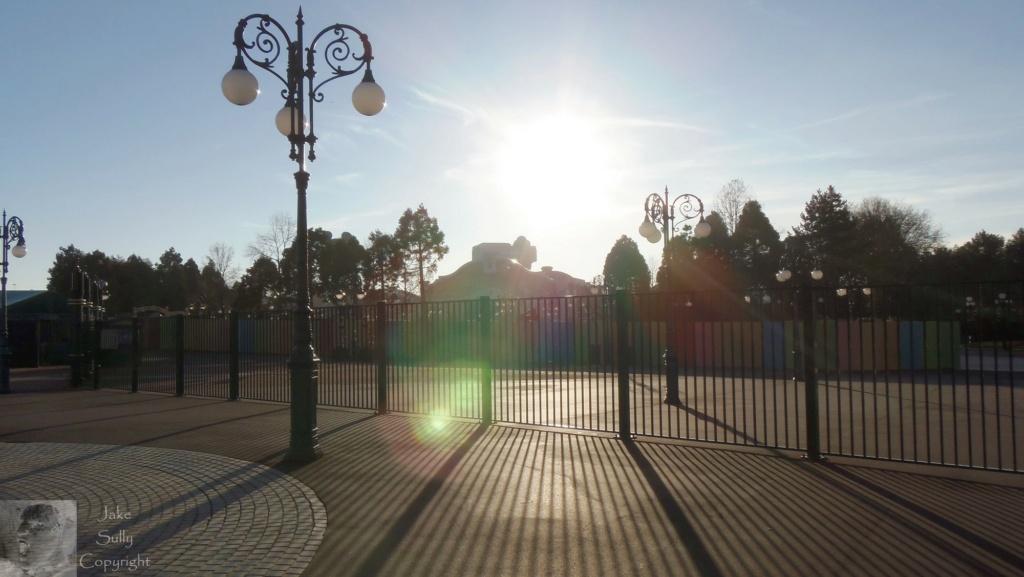 Esplanade : Nouvel Aménagement entre les Parcs, la Gare et DV - Page 26 Securi10