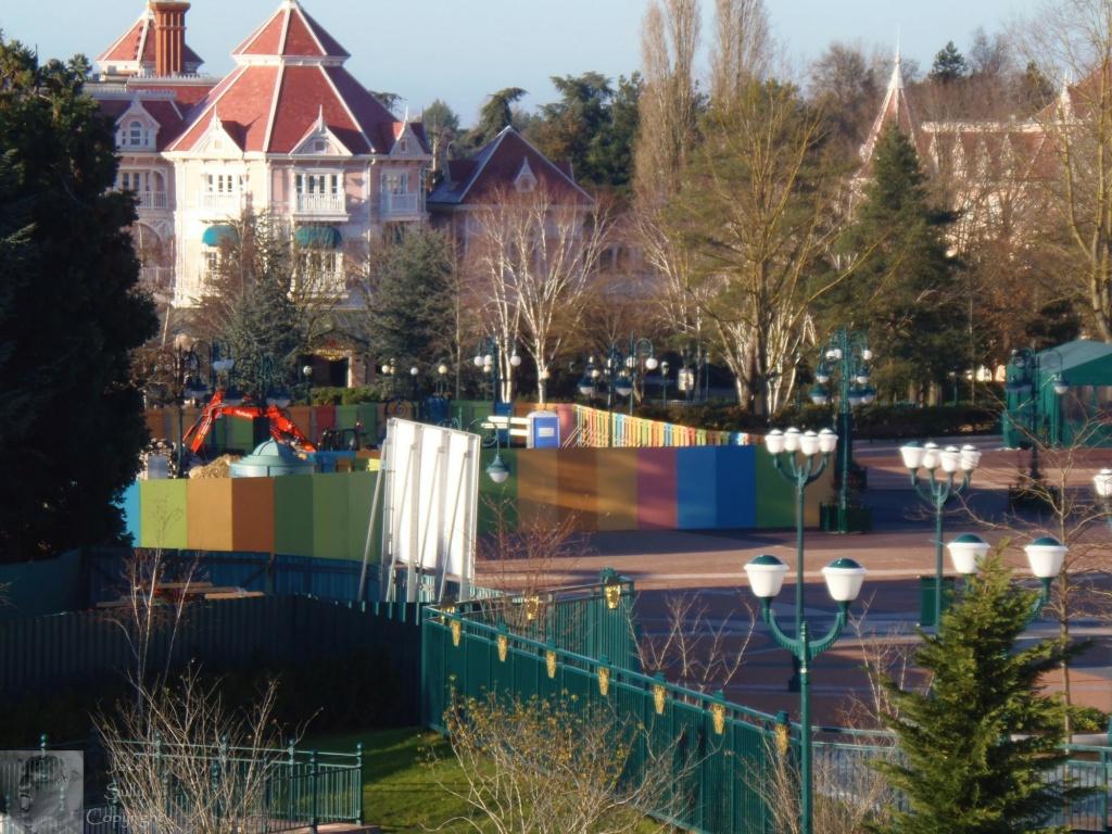 Esplanade : Nouvel Aménagement entre les Parcs, la Gare et DV - Page 26 Securi12