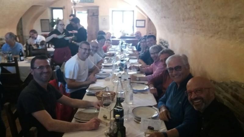 1° RADUNO OPEL GRANDLAND X CLUB ITALIA Sirmione (BS), 27 aprile 2019 - Pagina 9 Img-2013