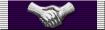Sargento II John Cooper K4t7d011