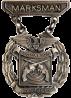 Sargento II John Cooper N88sp211