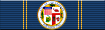 Sargento II John Cooper Tkgtcv12