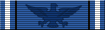 Sargento II John Cooper Tvhque12