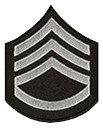 Sargento II John Cooper Wytfek11