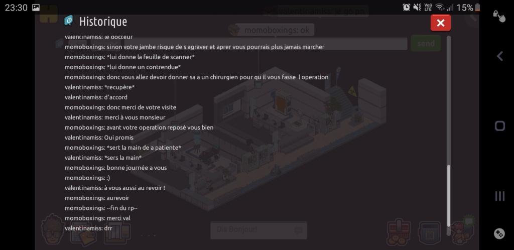 [C.H.U] Rapports d'actions RP de momoboxings - Page 3 Screen83