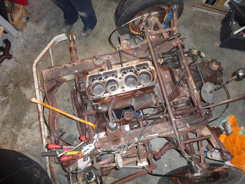 Restauration de mon HY de 1972 ESS Dsc04611