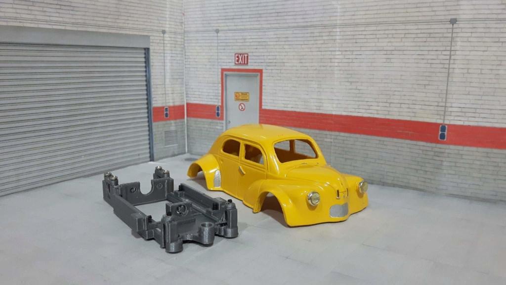 petite presentation de mon ptit garage .. 36188810