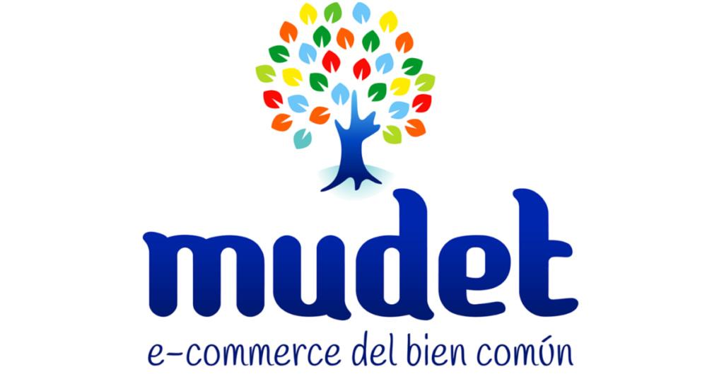 MUDET - PÀGINA ESPAÑOLA Mudet10