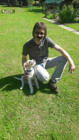 Peppino P-Baby von Peggy Karmacs lebt glücklich in Deutschland Img-1136