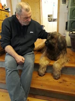 Athos, Bogancs lebt jetzt glücklich in Österreich Img-2458