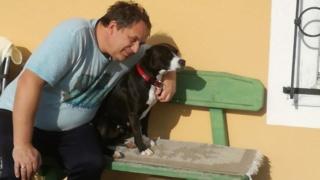 nala - Nala Vermittlungshilfe lebt glücklich in Österreich Index65