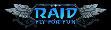 Raid Flyff