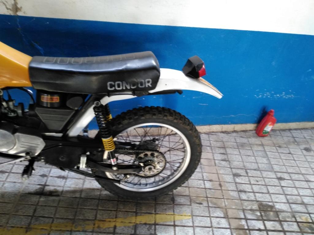 Buenas otra Puch en el foro Img_2011