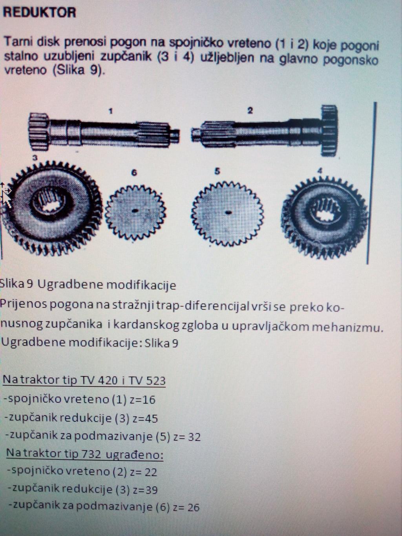 Tomo Vinković 700 serija opća tema - Page 23 Broj_z10