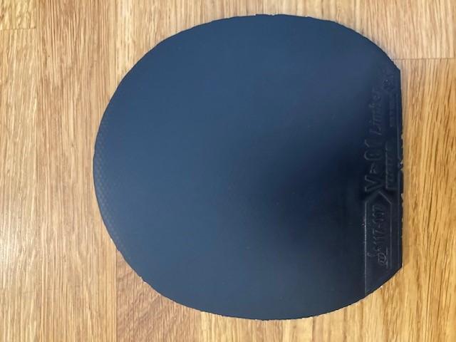 VICTAS V01 LIMBER 2mm  V01_110