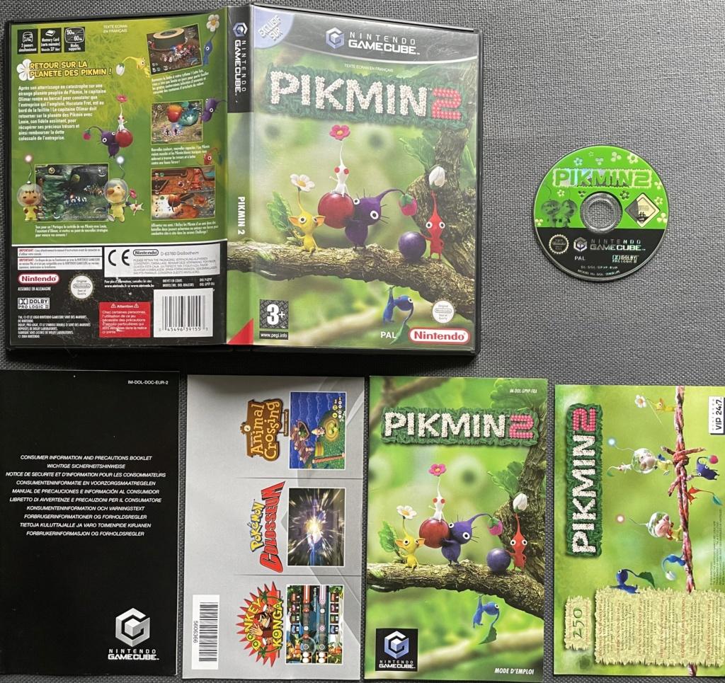 Pikmin 2 5b587910