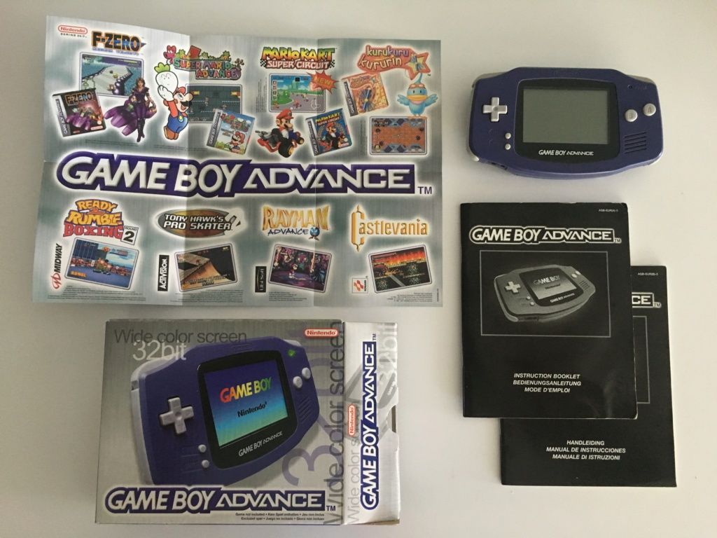 GAME BOY advance Img_5511