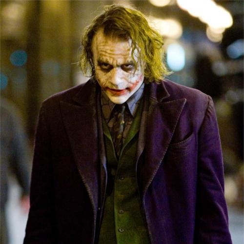 Fichas Joker11