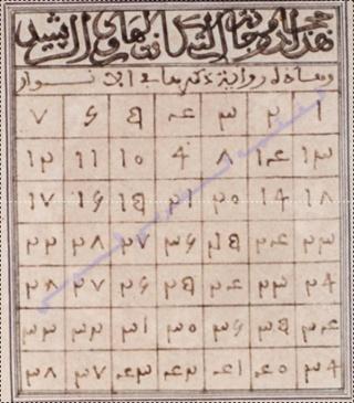 خاتم حجاب مرجانة للشيخ ابو عمار 00967736123777 Img_2610