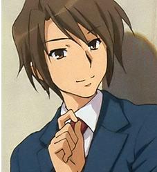 [Esper] Saito Hirashi Itsuki10