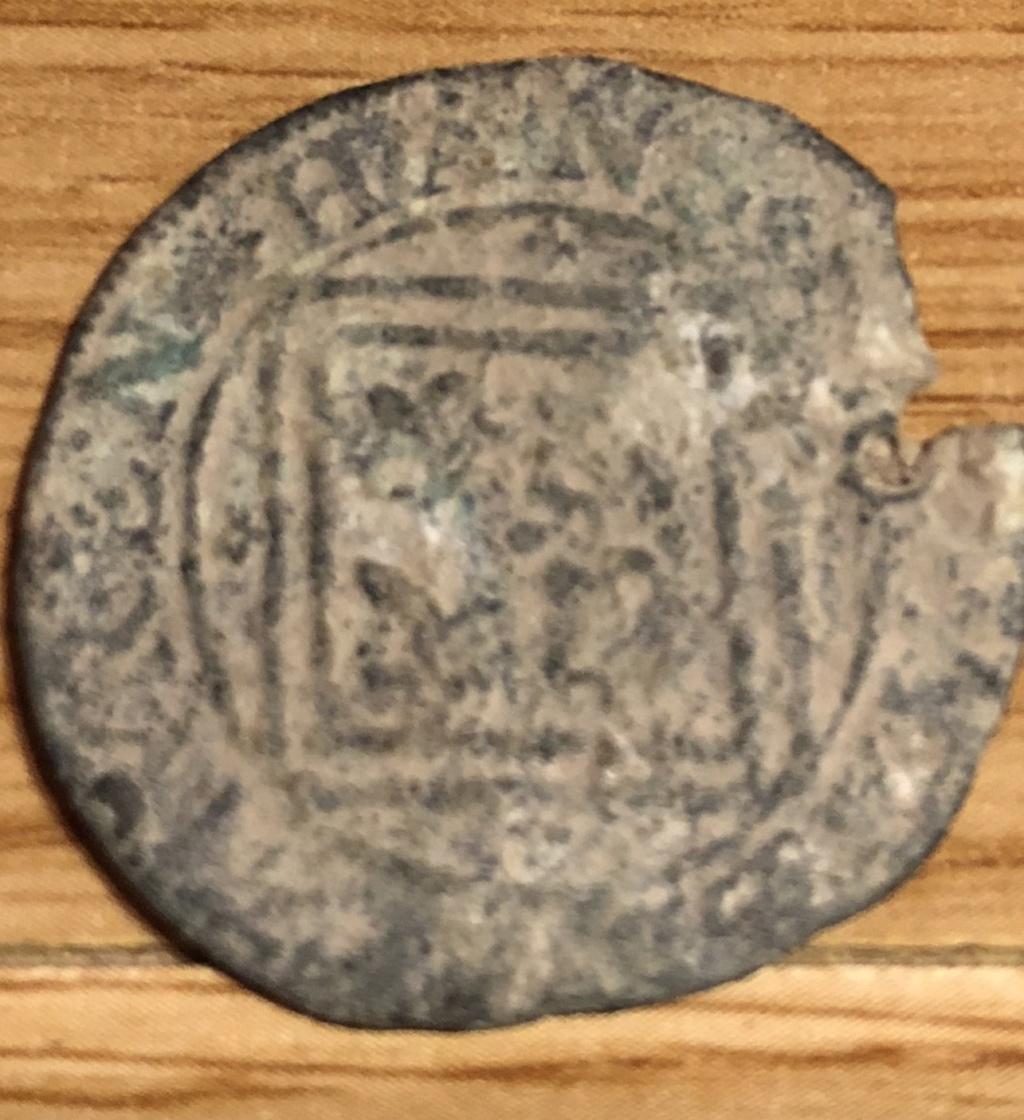 Moneda a identificar 4a1d6a10