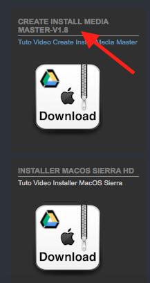 MacOS Sierra HD V3.app - Page 4 Captur12