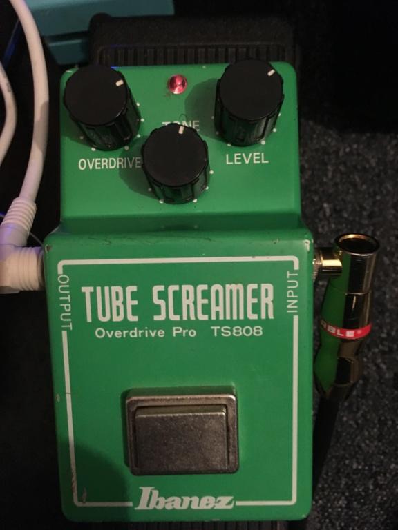 Réparer ma Tube Screamer - Page 2 Image_10