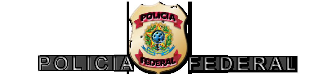 Manual da Polícia Federal Polici12