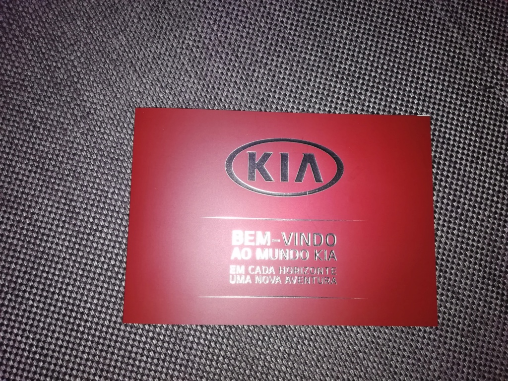 Welcome Kit by Legendary para Kia Img_2015