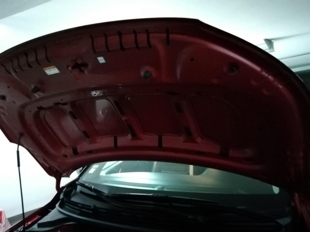 Kia Stonic sem resguardo de motor no capô, em Portugal? Img_2017
