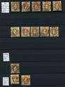 Organisation eurer Sammlung(en) 72a11