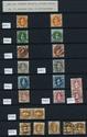 Organisation eurer Sammlung(en) Sammlu11