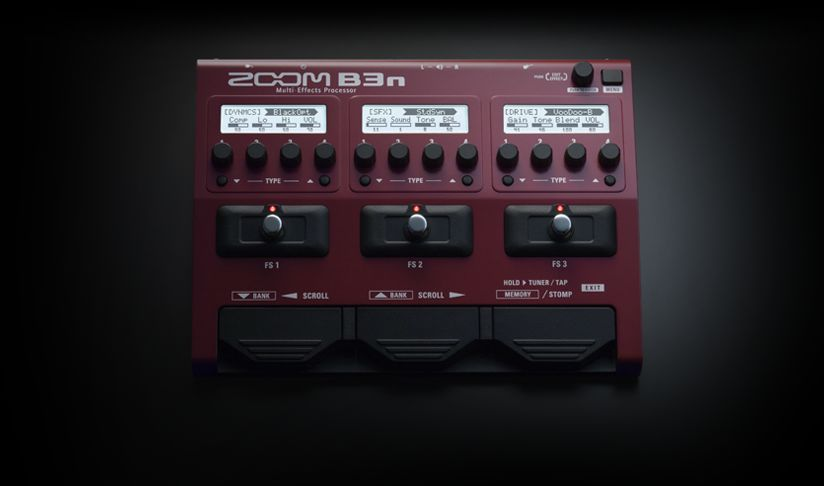 B3N REVIEW Leadim10